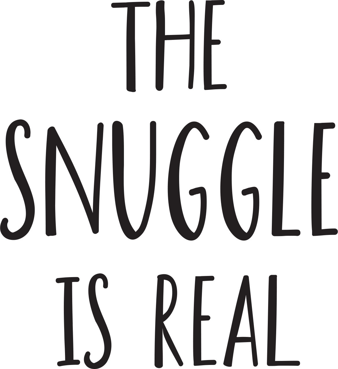 Thesnuggleisreal2